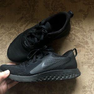 Nike Legend React Women's Running Shoes